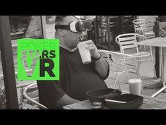 - YouTube Poker After Dark, Wsop Poker, Twitch Tv, Youtube, Youtubers, Youtube Movies