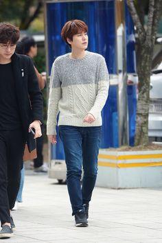 Kyuhyun #SuperJunior