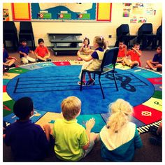So La Mi: Elementary Music Class : Kindergarten/First Grade-Great website Kindergarten Music, Preschool Music, Kindergarten Lesson Plans, Music Activities, Teaching Music, Music Games, Fun Music, Primary Teaching, Singing Lessons