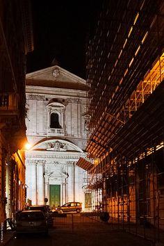 Roma+2012+Night