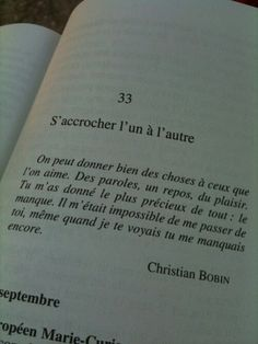 this is the words of my old story ^^ Words Quotes, Me Quotes, Sayings, Passion Quotes, Tu Me Manques, French Quotes, Love Quotes For Him, Some Words, Beautiful Words