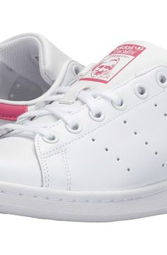adidas eqt appoggio avanzata dell'ue: rivista delle scarpe rosa - triplo