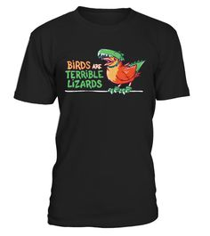 # Best Shirt Lizards T Shirt front .  tee Lizards T-Shirt-front Original Design.tee shirt Lizards T-Shirt-front is back . HOW TO ORDER:1. Select the style and color you want:2. Click Reserve it now3. Select size and quantity4. Enter shipping and billing information5. Done! Simple as that!TIPS: Buy 2 or more to save shipping cost!This is printable if you purchase only one piece. so dont worry, you will get yours.