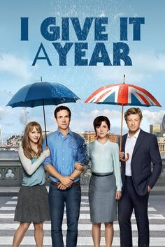 I Give It a Year (2013) - Watch Movies Free Online - Watch I Give It a Year Free Online #IGiveItAYear - http://mwfo.pro/10300234