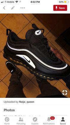 fall color trend Zapatos Zapatos my fav Zapatos trend in 2018 Zapatos 8187f8
