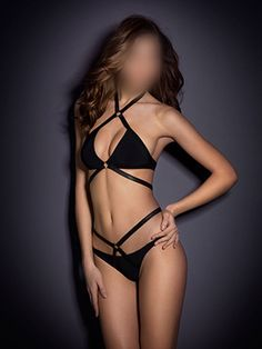 If you are looking newly and hottest Call girls in Noida for sexual dating. 09873940964 Get more information about gorgeous Noida Call Girls Services.