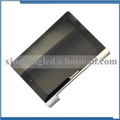 Awesome Lenovo Yoga 2017: For Lenovo Yoga Tablet 10 B8000 B8000-H Full LCD Display Panel Touch Screen Digi...  planshetpipo Check more at http://mytechnoworld.info/2017/?product=lenovo-yoga-2017-for-lenovo-yoga-tablet-10-b8000-b8000-h-full-lcd-display-panel-touch-screen-digi-planshetpipo