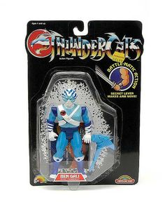 Retro Toys, Collectables Antiques for sale cheapest prices possible UK Based Thundercats Toys, Thundercats 2011, Retro Toys, Vintage Toys, 80 Toys, Amazing Toys, Cartoon Toys, Popular Toys, 90s Childhood