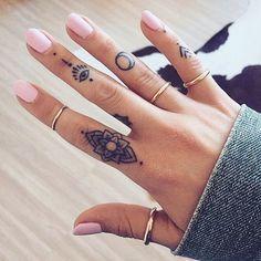 """5,086 Likes, 35 Comments - ᴛᴀᴛᴛᴏᴏᴘᴏɴᴛᴏᴄᴏᴍ (@tattoopontocom) on Instagram: """"#tattoo #ink #tattoos #inked #art #tatuaje #tattooartist #tattooed #tattooart #tatuagemfeminina…"""""""