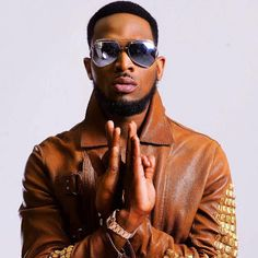 Welcome to Olusola Olaniyi's Planet blog : Dbanj Dragged To Court Over Unpaid 100 million Nai...