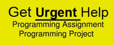 Java Assignment Help , Java Project Help | Programming Assignme