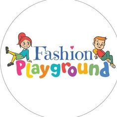 Tired of searching of the latest trends in kidswear store? Why not check our best kids Fashion Playground store online where you getting the recent collection. Clothing Shopping Sites, Boys Clothing Stores, Boys Clothes Online, Boys Online, Children Clothing, Girls Blouse, Girls Pants, Store Online, Online Fashion Stores