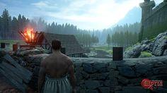 Blog - Community - Chronicles of Elyria