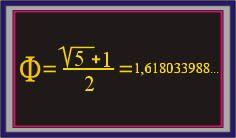 La Divina Proporción en Las Meninas Golden Ratio, Golden Rule, Calculus, Algebra, Maths In Nature, Golden Number, E Mc2, Arithmetic, Patterns In Nature