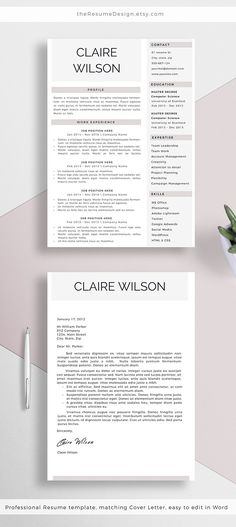 Skill Based Resume Examples  Functional SkillBased Resume