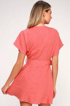 6d6db63503e Joss Washed Black Kimono Sleeve Mini Dress