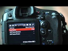 In this video, I will show you a little trick on how to use your Sony SLT in the studio. One of the main challenges I had was using the electronic viewfinder. Challenge Me, Sony Slt, Monitor, Environment, Shutter, Studio, Youtube, Fan, School