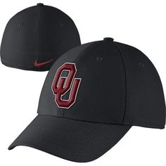 ae45be7f0 16 Best Oklahoma Sooner Hats images in 2014 | Oklahoma Sooners ...
