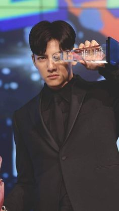 Drama Korea, Korean Drama, Healer Drama, Ji Chang Wook Photoshoot, Fabricated City, Empress Ki, Suspicious Partner, Five Fingers, Korean Actors