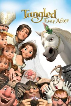 after 2012 full movie download