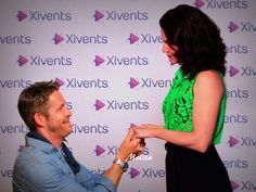 These two horrible but beautiful people snitch ❤️ Robin And Regina, Sean Maguire, Ouat Cast, Evil Queens, Hook And Emma, Geek Games, Outlaw Queen, Hello Beautiful, Beautiful People