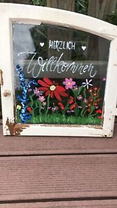 How To Make Sofrito, Shabby Chic Birthday, Fiji Water Bottle, Old Windows, Pink Nails, Spice Things Up, Free Food, Most Beautiful Pictures, Ladder Decor