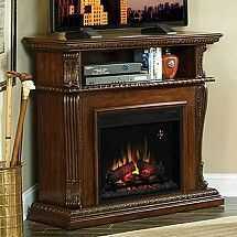 Cozy Your Residence With Our Massive Choice Of Interior Fire Places Shop Electric Fireplaces Gas Fire Places Firepl Fireplace Tile Surround Corner Stone Fireplace White Stone Fireplaces