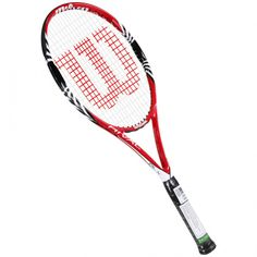 167be11008c 33 Best Sports   Outdoors - Racquet Sports images