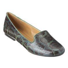 Nine West: Shoes > Flats & Ballerinas > Panto - flat
