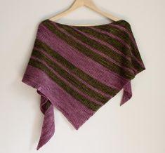 8 Simple Stripes | Craftsy