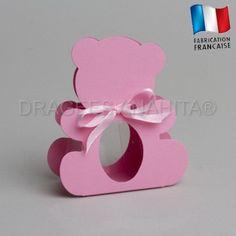 Deco Baby Shower, Baby Shower Crafts, Baby Crafts, Bricolage Baby Shower, Ballon Rose, Paper Art, Paper Crafts, Baby Shawer, Decoration Originale