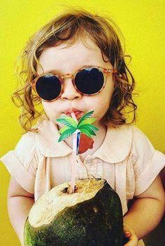 Rose Lunettes de Soleil Design /à la Mode Enfant Cool Enfants Gar/çons Filles Enfants Cadre en Plastique Lunettes de Soleil Lunettes Lunettes Eye Protect Easy Match