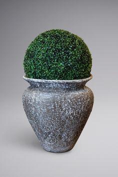 Amaris Elements Übertopf Terrakotta kaufen im borono Online Shop