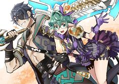 See more 'Xenoblade Chronicles' images on Know Your Meme! Video Game Art, Video Games, Xeno Series, Everyday Life With Monsters, Xenoblade Chronicles 2, Best Rpg, A Hat In Time, Kid Icarus, Boy Meets Girl