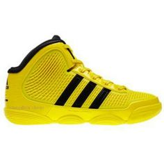 #Adidas #sports Adidas men's shoes, Adidas Basketball Shoes Adidas TS  AdiPure Cheap Adidas