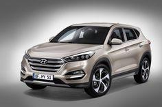Hyundai представила новую генерацию компактного кроссовера Tucson. Это имя станет также названием нового поколения ix35, продающегося и в России. Производитель решил обойтись одним именем для версий на всех мировых рынках.