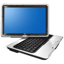 HP Laptop Service Center in Thiruneermalai