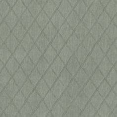 Best prices and free shipping on Ralph Lauren fabric. Always first quality. Over 100,000 designer patterns. Swatches available. SKU RL-LCF66137F.
