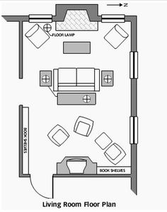 living room planner tool living room layout tool simple sketch furniture living 17283