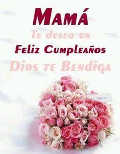 Feliz Cumple  http://enviarpostales.net/imagenes/feliz-cumple-40/ felizcumple feliz cumple feliz cumpleaños felicidades hoy es tu dia