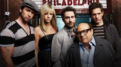 """Tonight, """"It's Always Sunny in Philadelphia"""" airs its 100th episode, so let's look back at everything the show has taught us."""