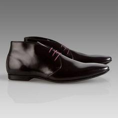Paul Smith Shoes | Maxim Shoe
