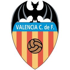 VALENCIA C. F.-  C.-