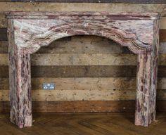 antique marble fireplace mantels. Italian Carrera Marble Fireplace Surround  surrounds mantel and Mantels