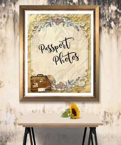 Traveling From Miss to Mrs Sign, Traveling Bridal Shower,  Adventure Love is a Journey Instant download PRINTABLE DIGITAL DIY Travel Bridal Showers, From Miss To Mrs, Party Printables, Birthday Celebration, Vintage World Maps, Traveling, Journey, Sign, Adventure