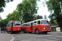 Bovera & RTO in Liberec