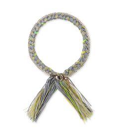 Fancy - Alyssa Norton(アリッサ ノートン) - Bracelet | RESTIR Online Boutique