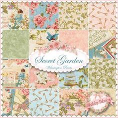 Graphic 45 springtime collection - Google Search