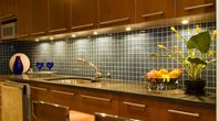 Easy Way to Revarnish Kitchen Cabinets | eHow