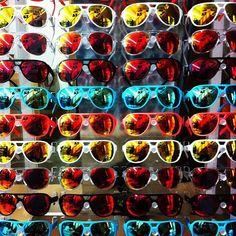 0e13fad4ba HELLA SHADES DUDE  sunglasses  photography
